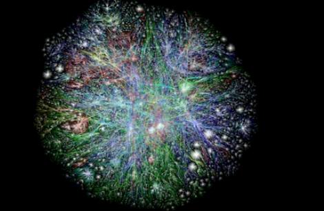 internetmap